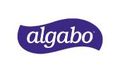 algabo