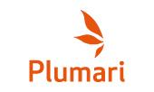 plumari