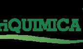 logo_fabriquimica-sau-png